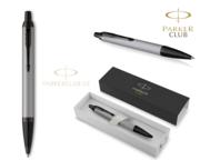 Ручки Parker IM CORE в Узбекистане!